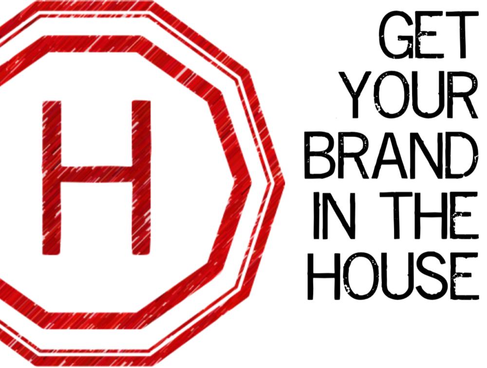 Sponsor brand.png