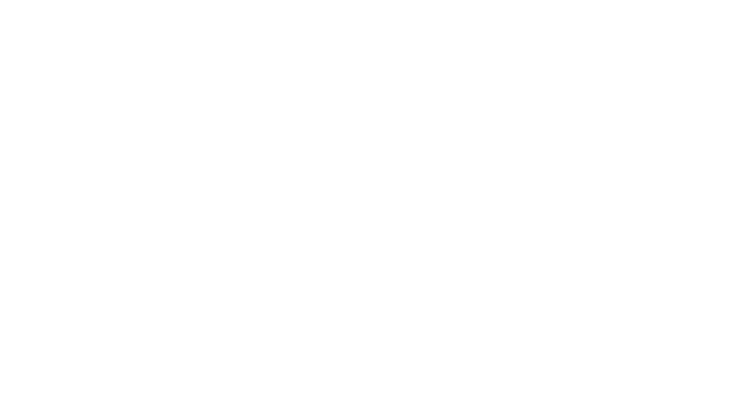 House of Cambridge