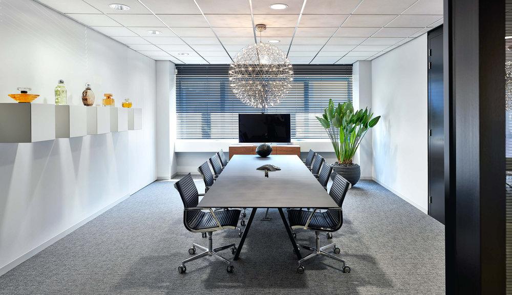 JTG_Office_dordrecht2.jpg
