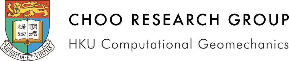 Choo Research Group