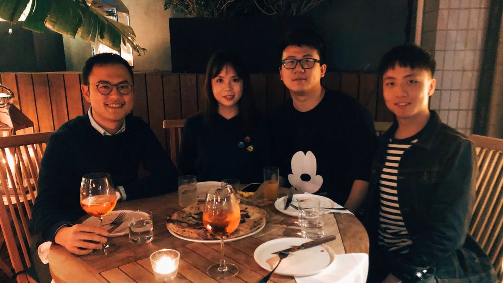 group-dinner-dec2018.jpeg