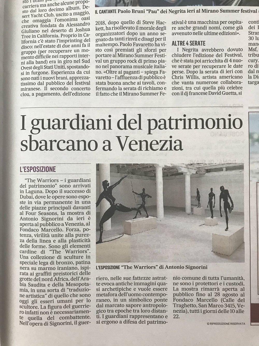 ITALIAN NEWSPAPER.jpg