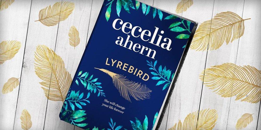 lyrebird banner.jpg