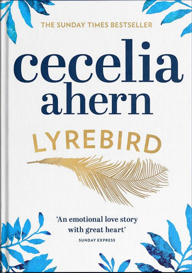lyrebird-book.png