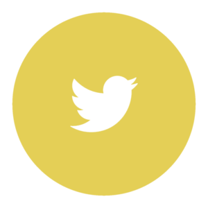 twitter-yellow.png