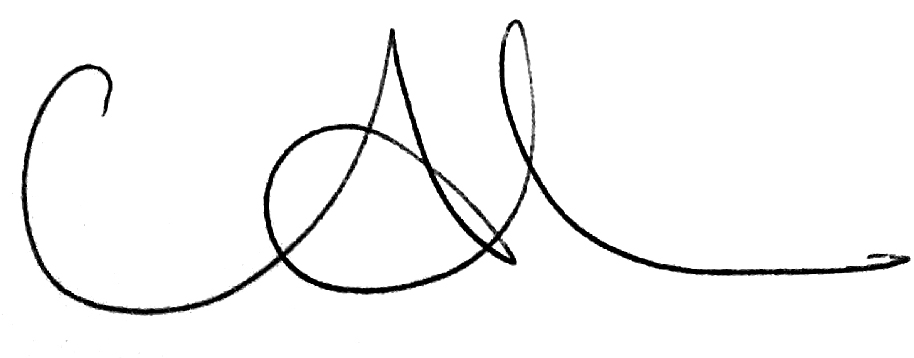 CA-signature.jpg