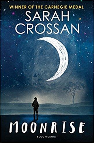 Sarah Crossan Moon Rise.jpg