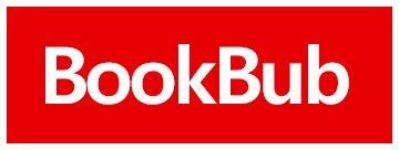 bookbub-logo.jpg
