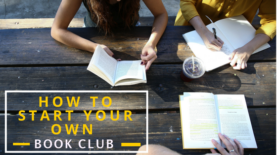 How To Start Your Own book Club.png