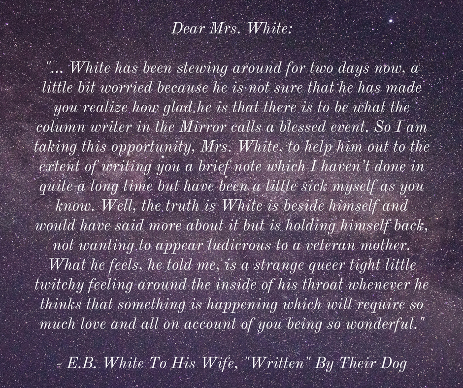 Literary Love letters 8.png