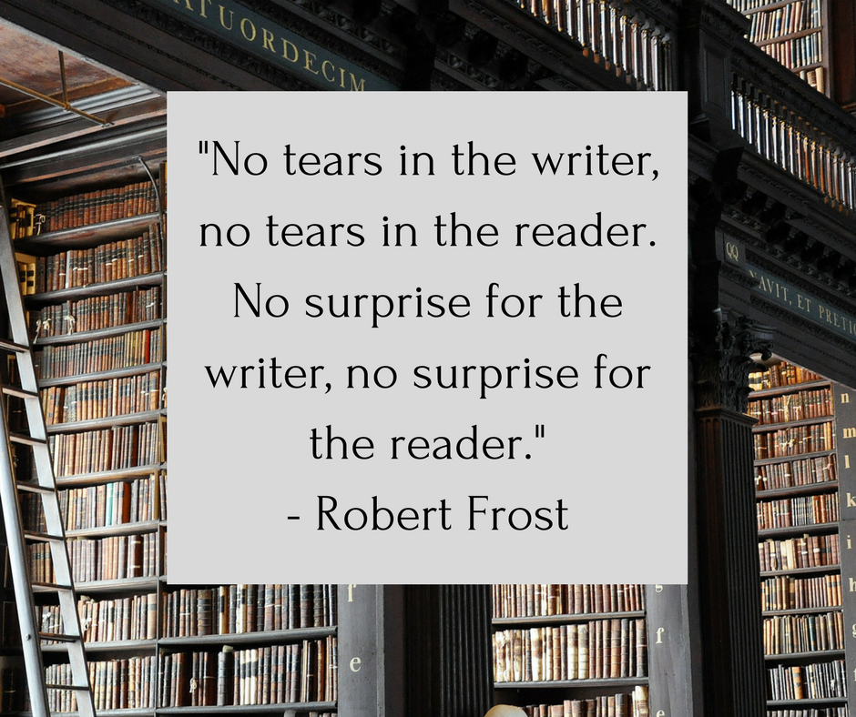 Blog post_ Writing Quotes 13.png
