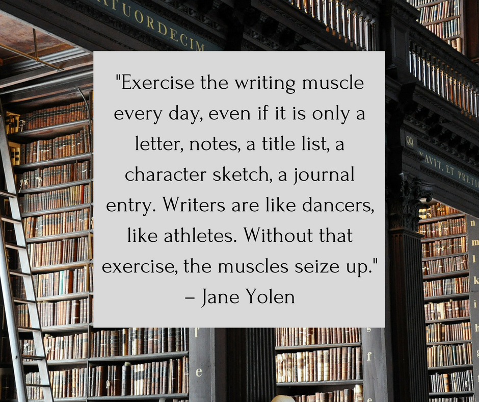Blog post_ Writing Quotes 8 (1).png