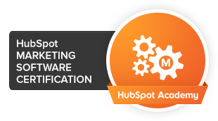 HS Marketing software cert..png