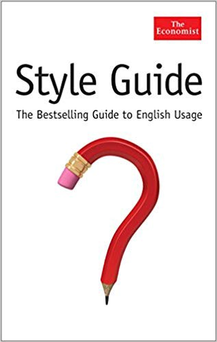 The Economist's 'Style Guide'.jpg