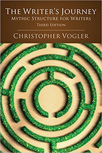 Christopher Voglers 'The Writer's Journey'.jpg