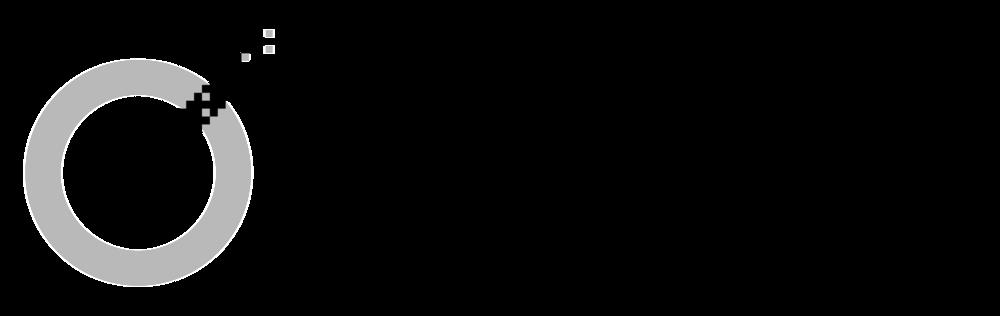 Symantec greyscale logo.png