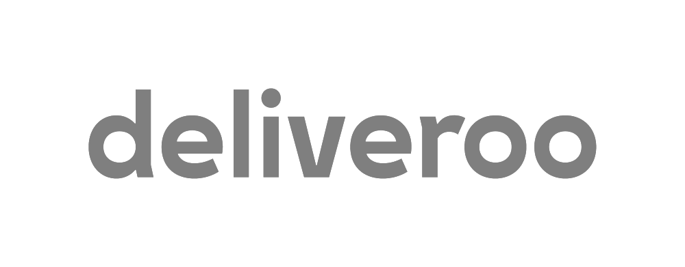 Deliveroo greyscale.png