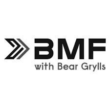 BMF greyscale.png