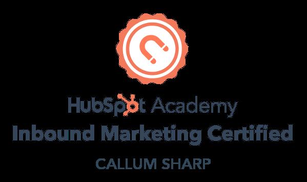 Inbound marketing certification.png