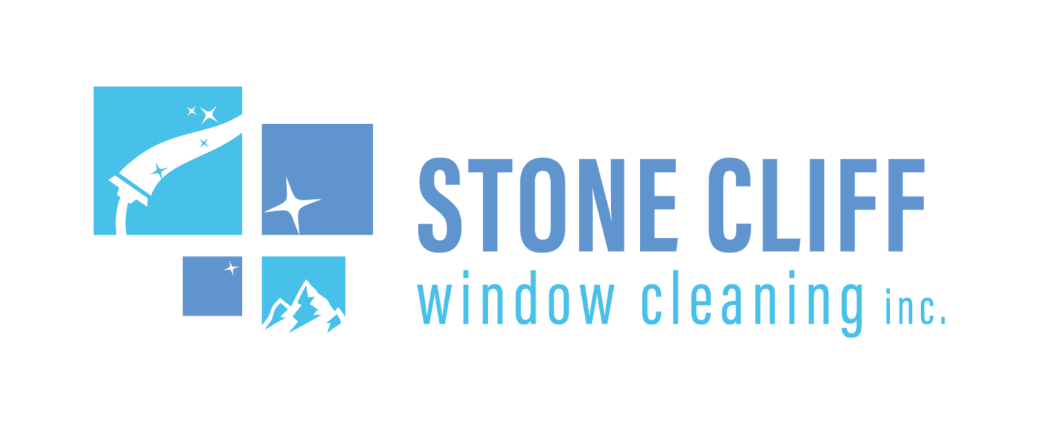 Stone Cliff Window Cleaning Inc.