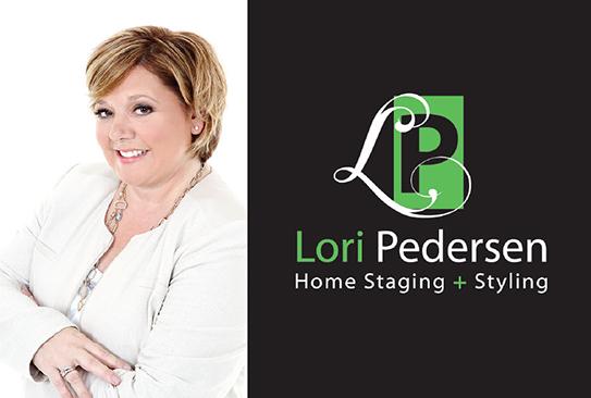 Lori+Pedersen