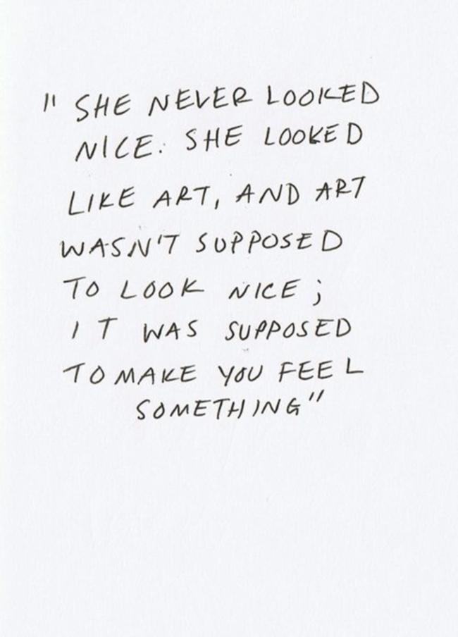feelsomething