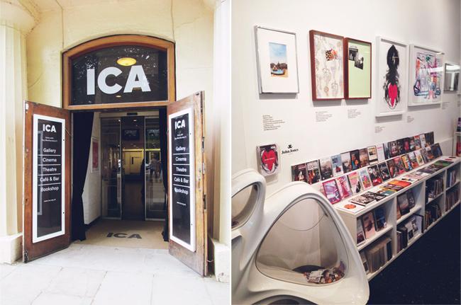 bookshop1a