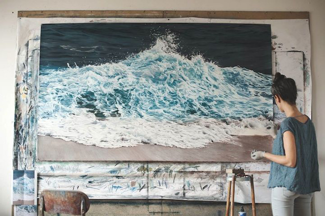 artist-ateliers-3