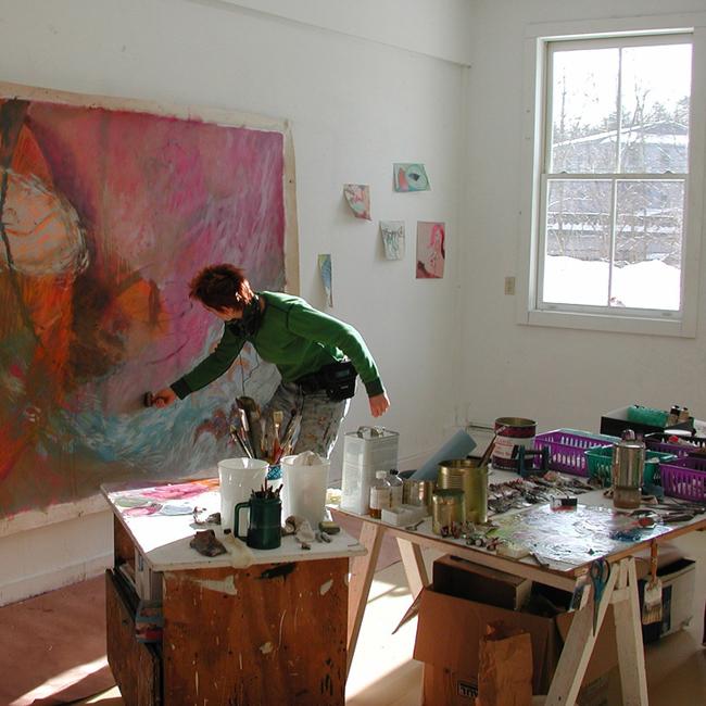 artist-ateliers-5