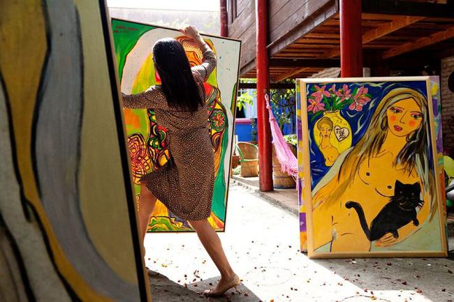 artist-ateliers-6