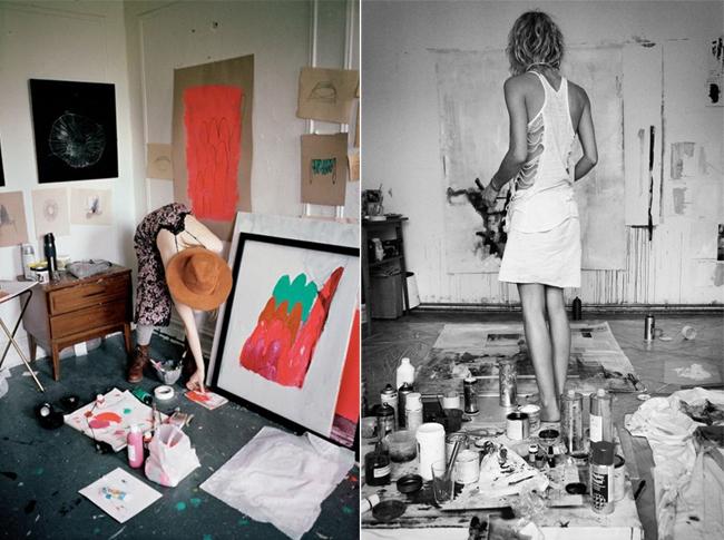 artist-ateliers-7