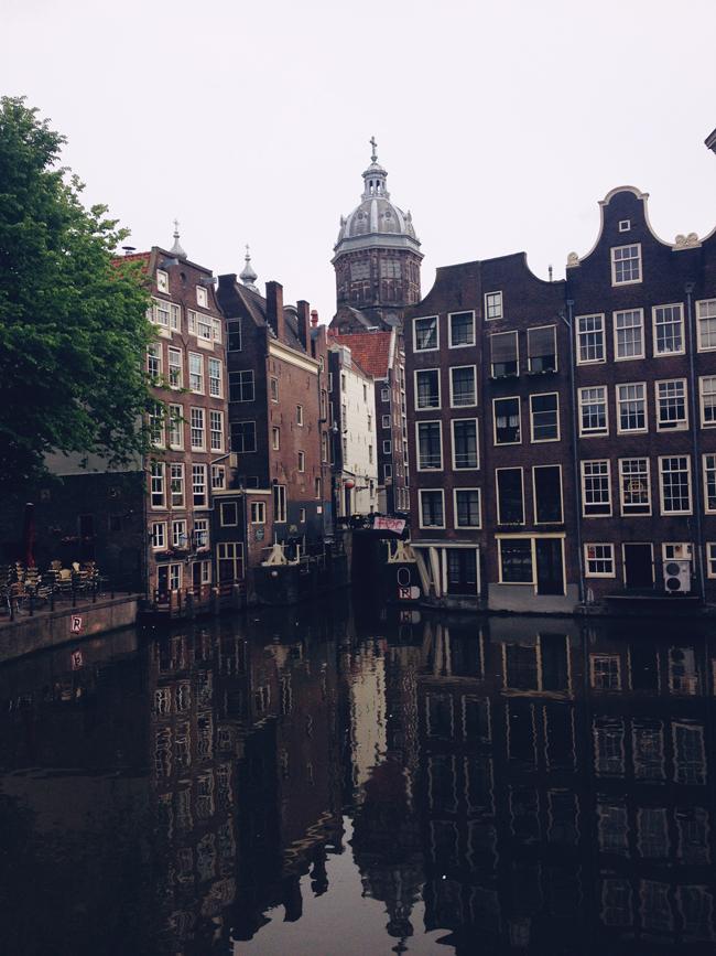 ciarabird-amsterdam-1