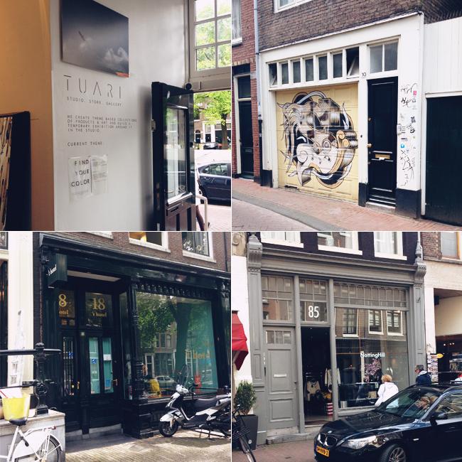 ciarabird-amsterdam-10