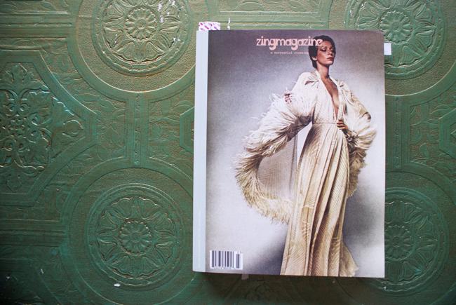 ciarabird-zing-magazine-1