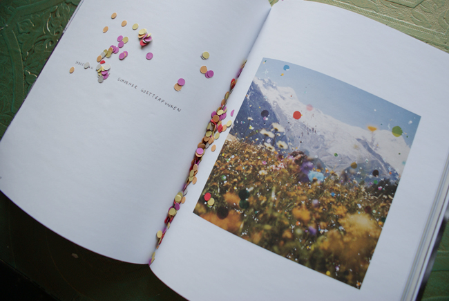 ciarabird-zing-magazine-5