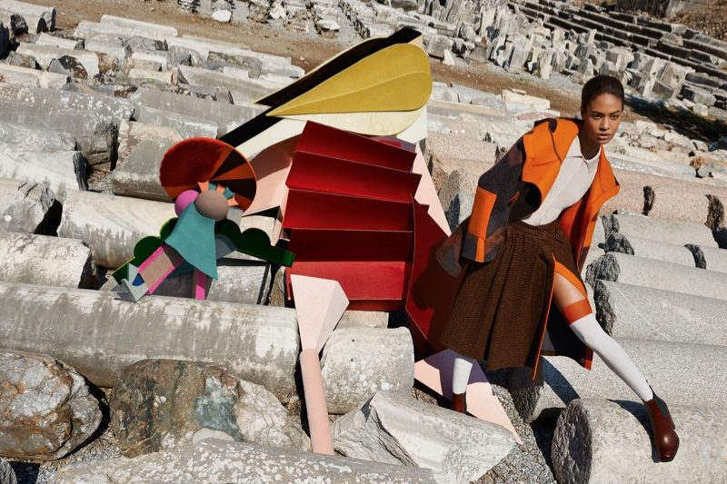 missoni-2014-fall-winter-campaign1