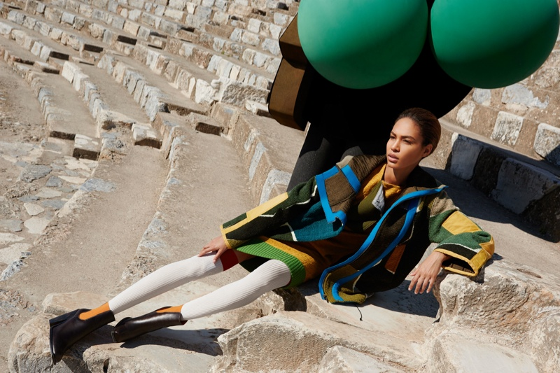 missoni-2014-fall-winter-campaign6