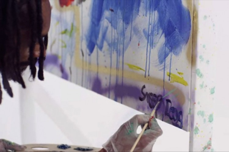 snoop-dogg-painting-03-750x498
