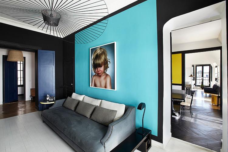 002-apartement-paris-sarah-lavoine
