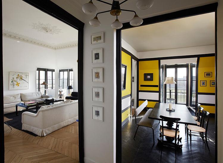 010-apartement-paris-sarah-lavoine