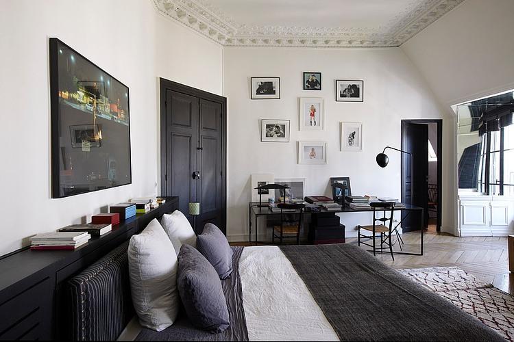017-apartement-paris-sarah-lavoine