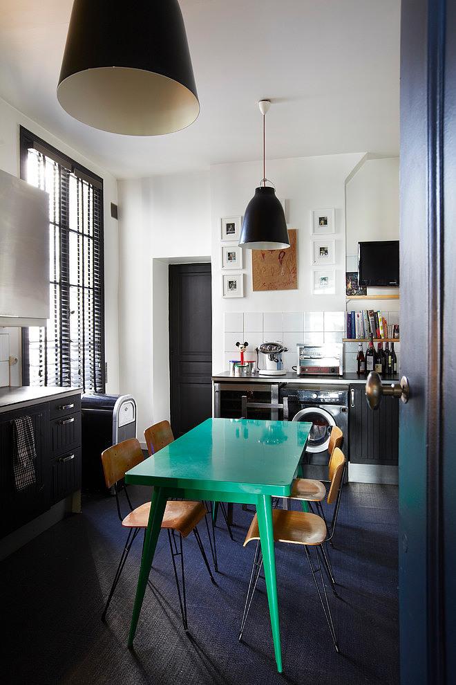 021-apartement-paris-sarah-lavoine