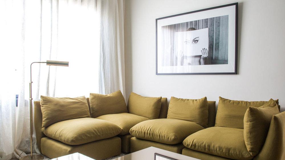 hotel-covell-gallerych-4-livingroom