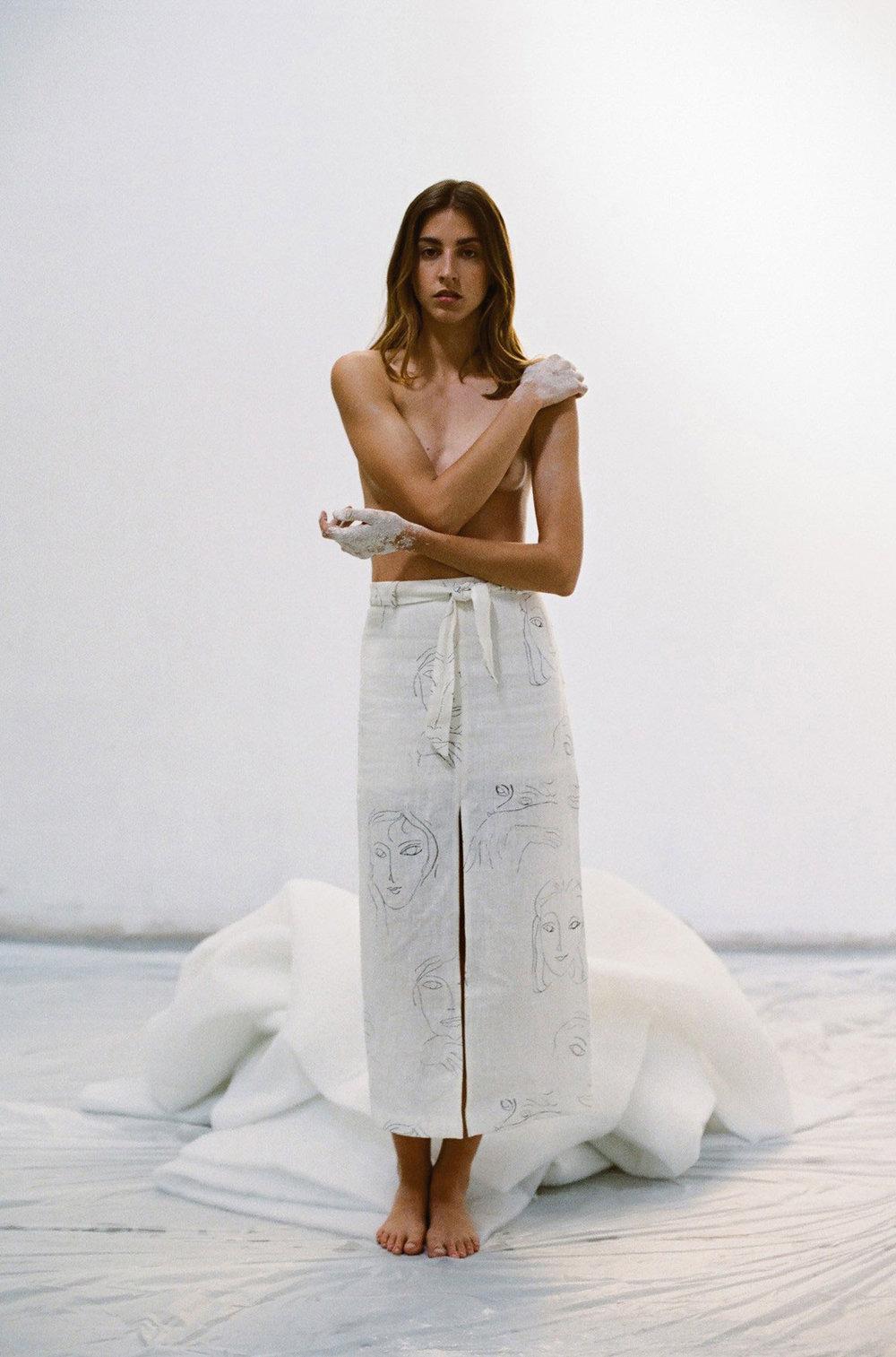 paloma-wool-06