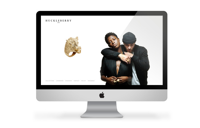 huckleberry-website_670.jpg