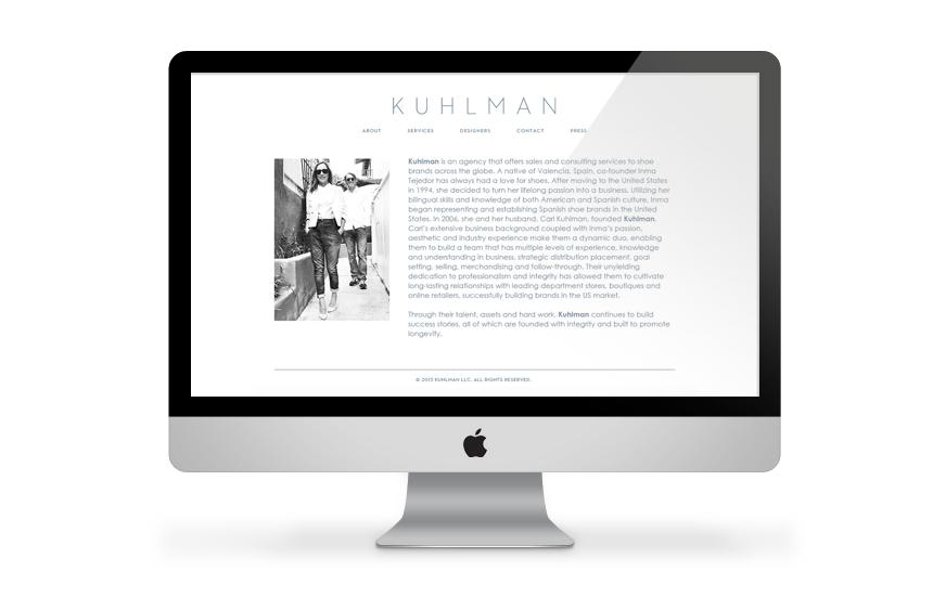 KUHLwebsite2_o.jpg