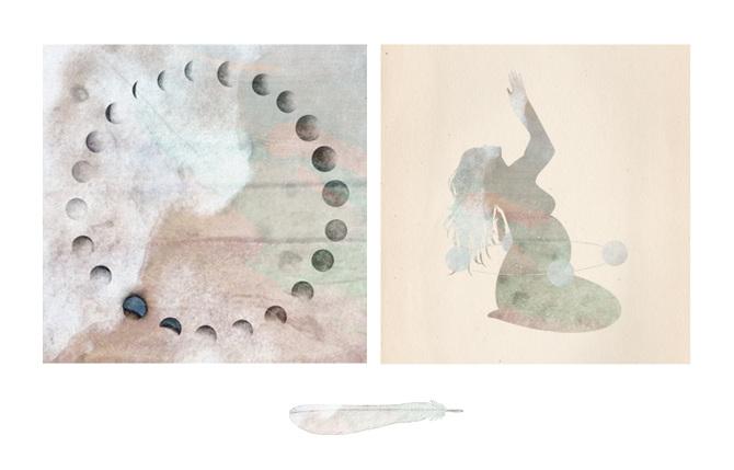 paula-mallis-web-illustrations_670.jpg