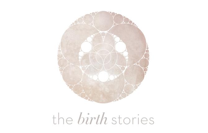 the-birth-stories-logo_670.jpg