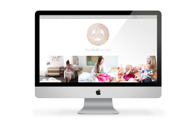 the-birth-stories-website_670.jpg