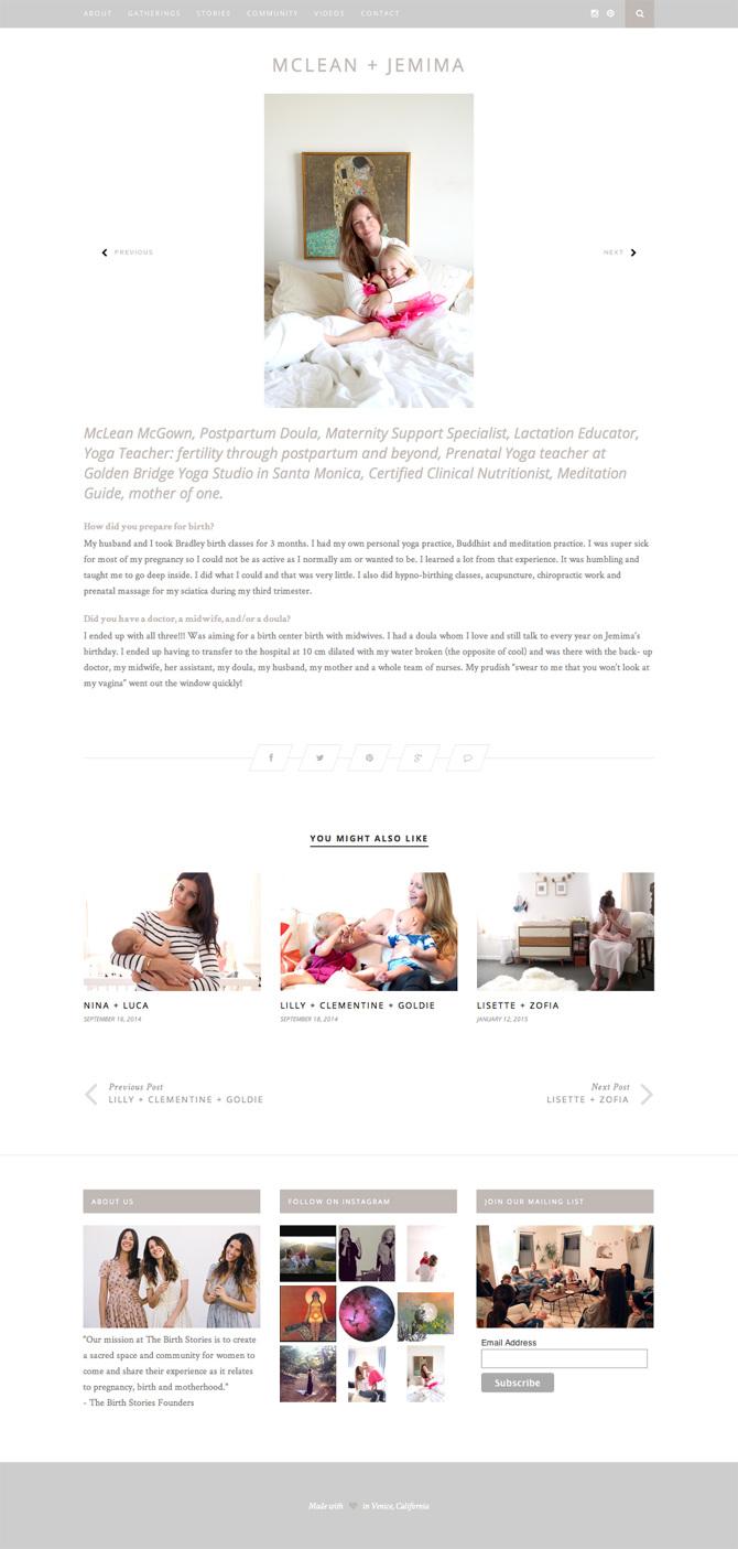the-birth-stories-website2_670.jpg